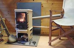 backboiler.jpg