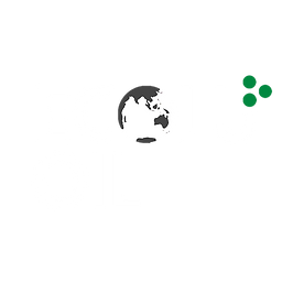 ECOLUOIL.png