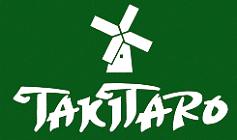 takitaro.png