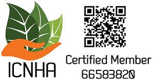 icnha-member-logo.jpg