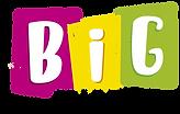 Copia-de-LOGO-BIG-MINDS-ORIGINAL-01.png