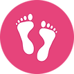 walkers-icon.png