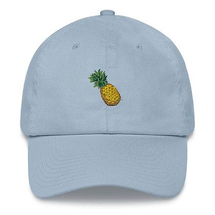 Gorra Pineapple