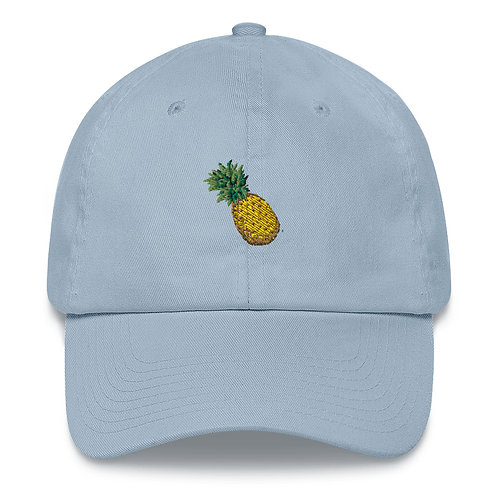 Gorra Pineapple