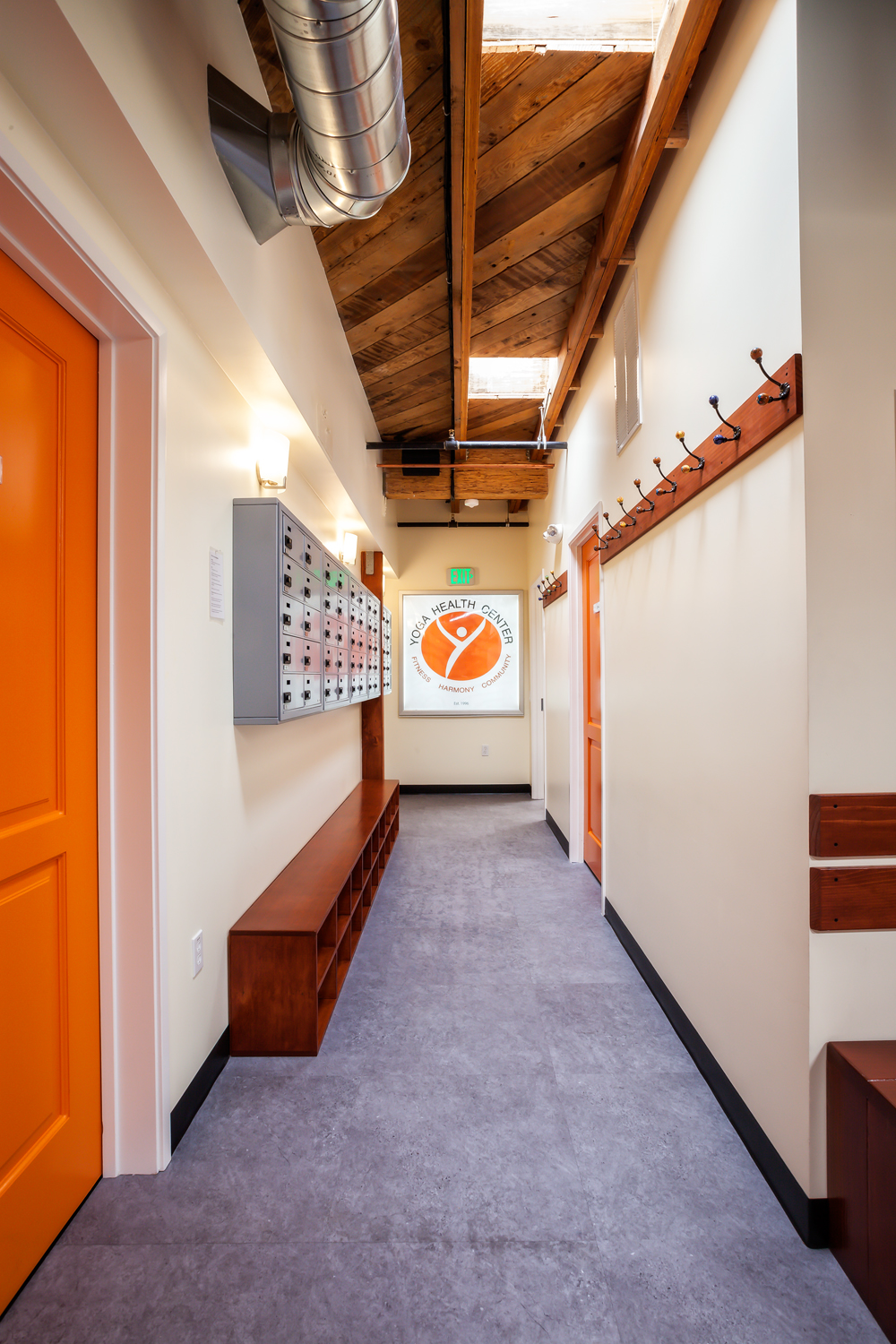 YogaCenter621hall