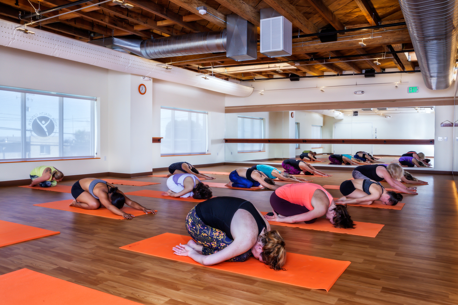 YogaCenter559studio