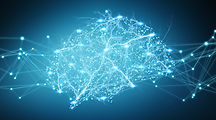 artificial-intelligence-deep-learning-neural-networks-ai.jpg