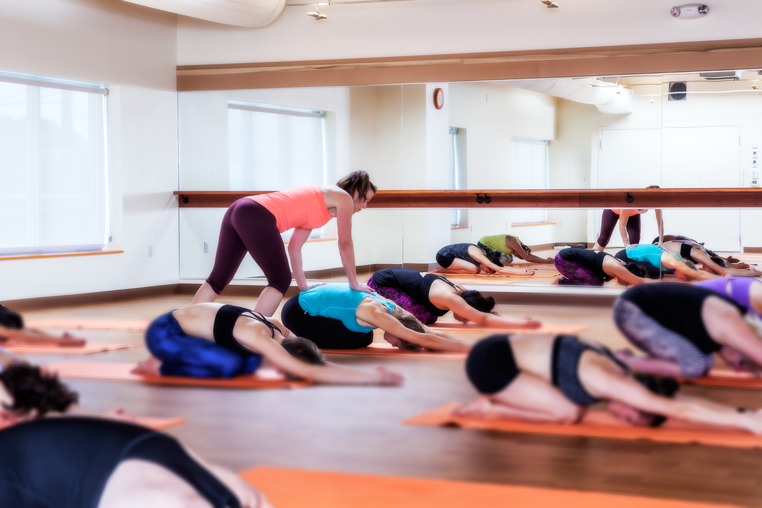 YogaCenter568studio