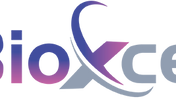 BioXcel.png