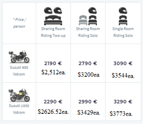 pricing.png