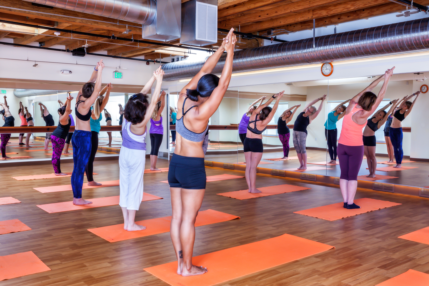 YogaCenter504studio