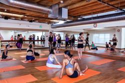 YogaCenter497