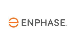 Enphase Energy, Inc. Company Analysis