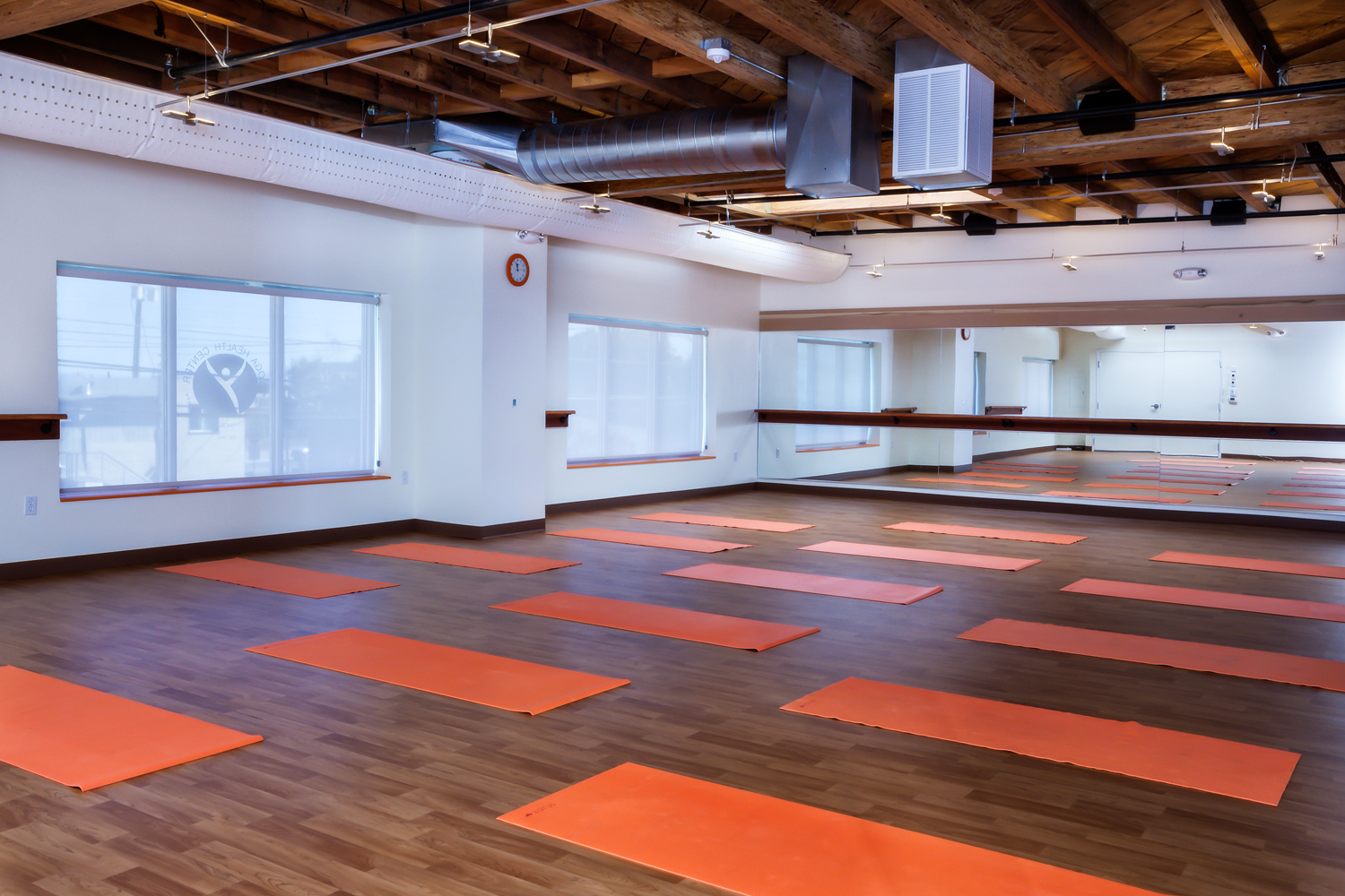 YogaCenter616studio