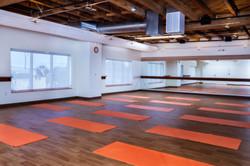 YogaCenter616studio