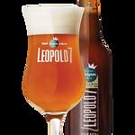 Leopold-7-33cl.jpg.png