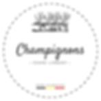 Logo champignons.png