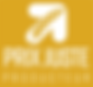 logo-prix-juste.png