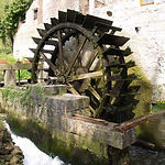 moulin_de_fallais.jpg