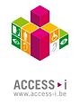 visuel-access-i-fictif.png