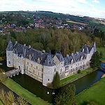 Chateau fallais.jpg