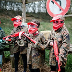 paintball-0056.jpg