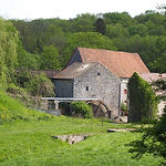 moulin ferriere.jpg