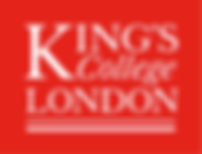 KCL logo.png