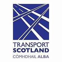 Transport_Scotland_logo.png