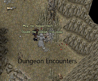 Encounters 2.png