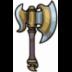 fantasy-axe-1-72-300571.png