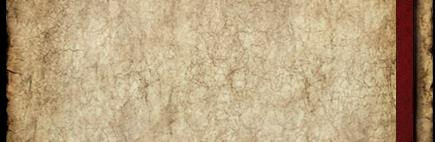 Gump 1597.jpg