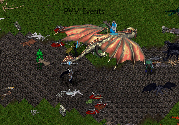 Pvm Event.png