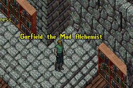 madalchemist.png
