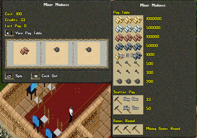 casino miner madness.png