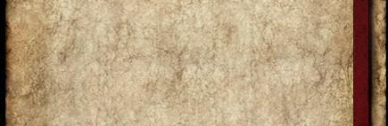 Gump 1598.jpg