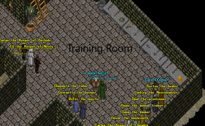 Training Room.png