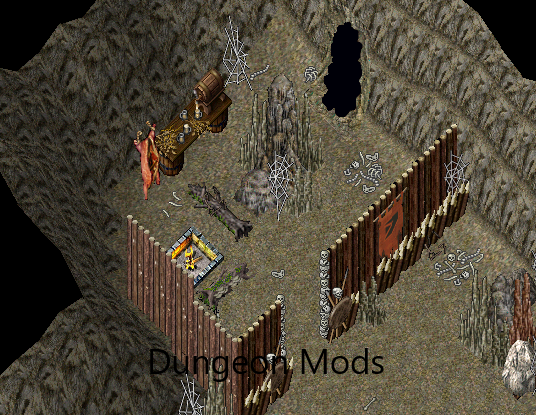 Dungeon Mos.png