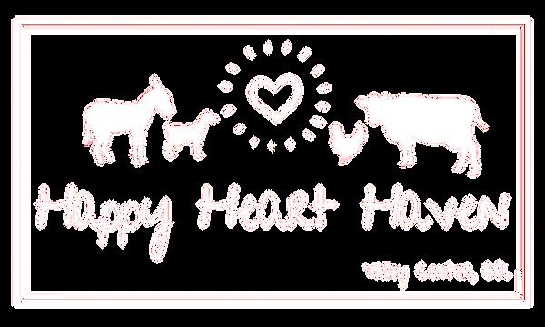 HHH_Logo_transpaent.png