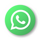 значок-WhatsApp-768x768.png