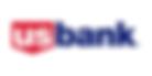 us-bank-374x187.png
