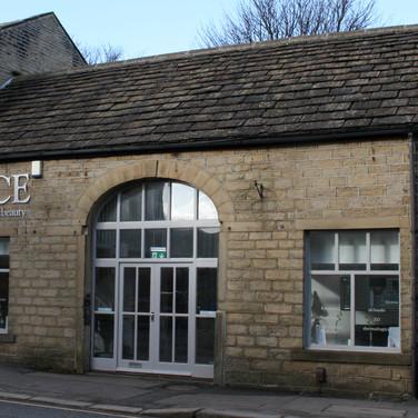 Face Aesthetics & Beauty Clinic Meltham Holmfirth Huddersfield