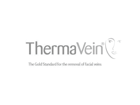 Discover more about ThermaVein®