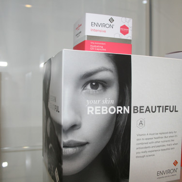 Environ Products