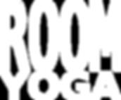 Logo hvid uden baggrund.png