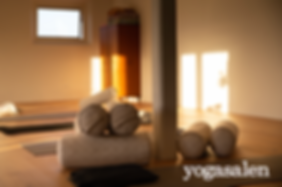 yogasalen.png