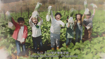 Mitsubishi Electric   Sun Sun學子種暖計劃 Promo