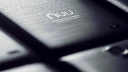 Nuu mobile   Corporate Video