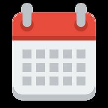 calendar1.png