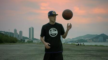 New Era   Kobe Bryant Retirement Collection story-3